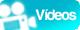 Botao-videos-juventude-pib
