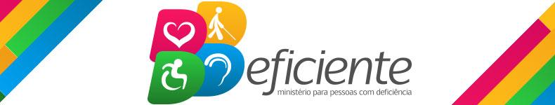 eficientes3