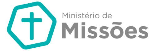 missoes_logo