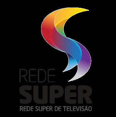 Logo Rede Super