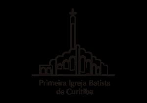 Primeira Igreja Batista de Curitiba