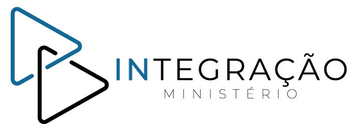 Busca sua Célula - Primeira Igreja Batista