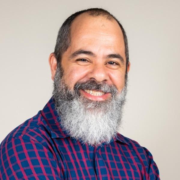 PR. PAULO FENIMAN